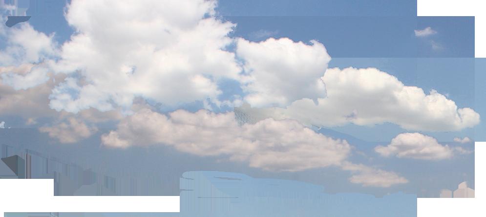 cloud transparent tumblr for - photo #28
