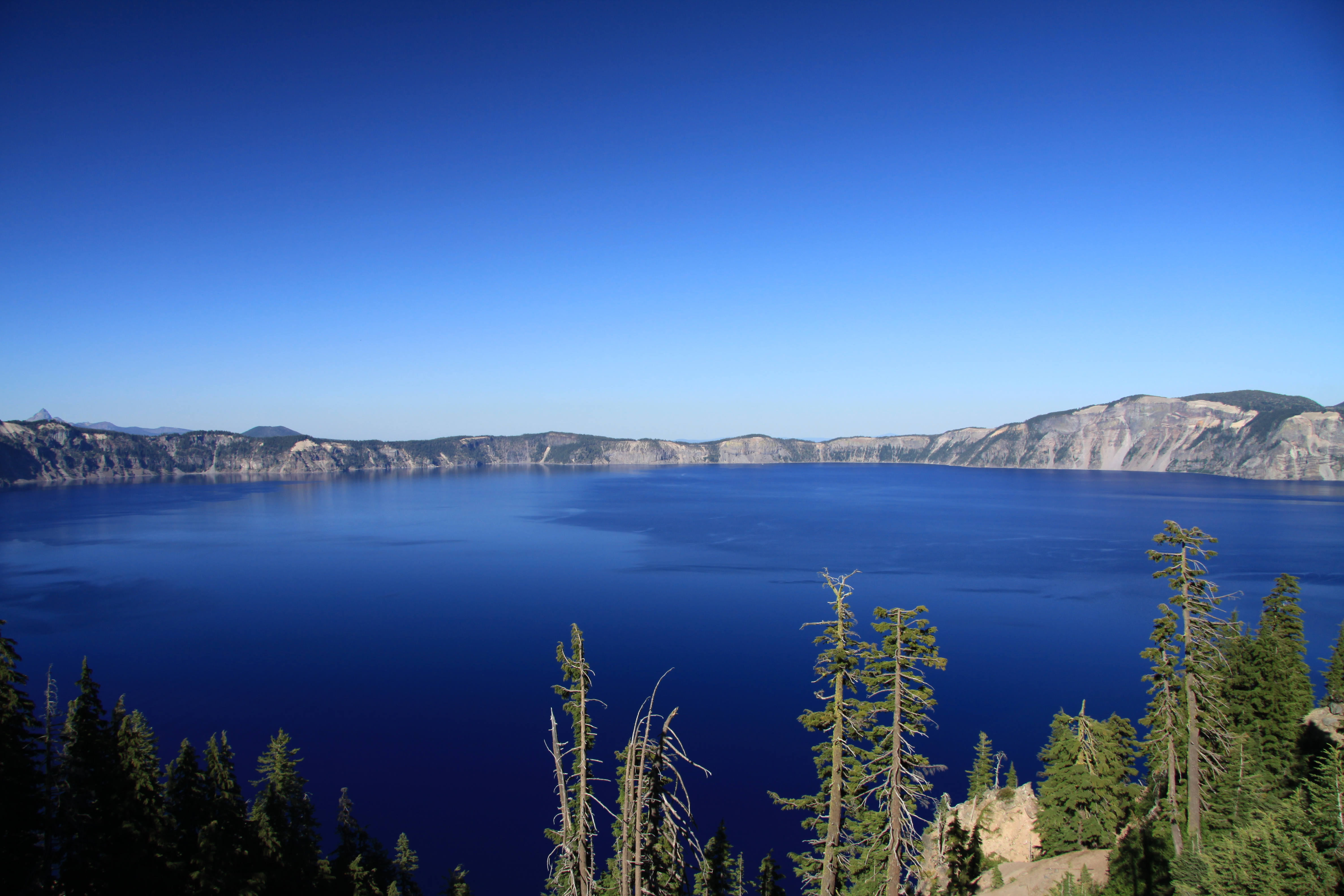 crater lake online hookup & dating For millions of years the crater lake region was a land of fire,  in recent years, carbon-14 dating has provided more precise information.