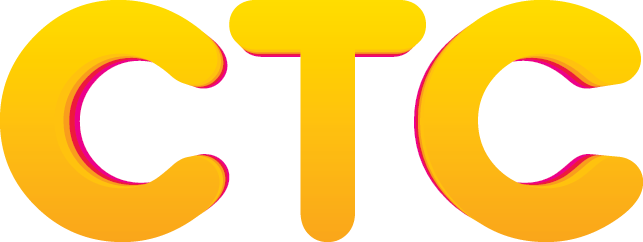 File Ctc Logo Front Gradient Noweb Png Wikimedia Commons