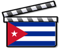Combination of :Image:Flag of Cuba.svg and :Im...
