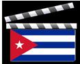 Cubafilm.png