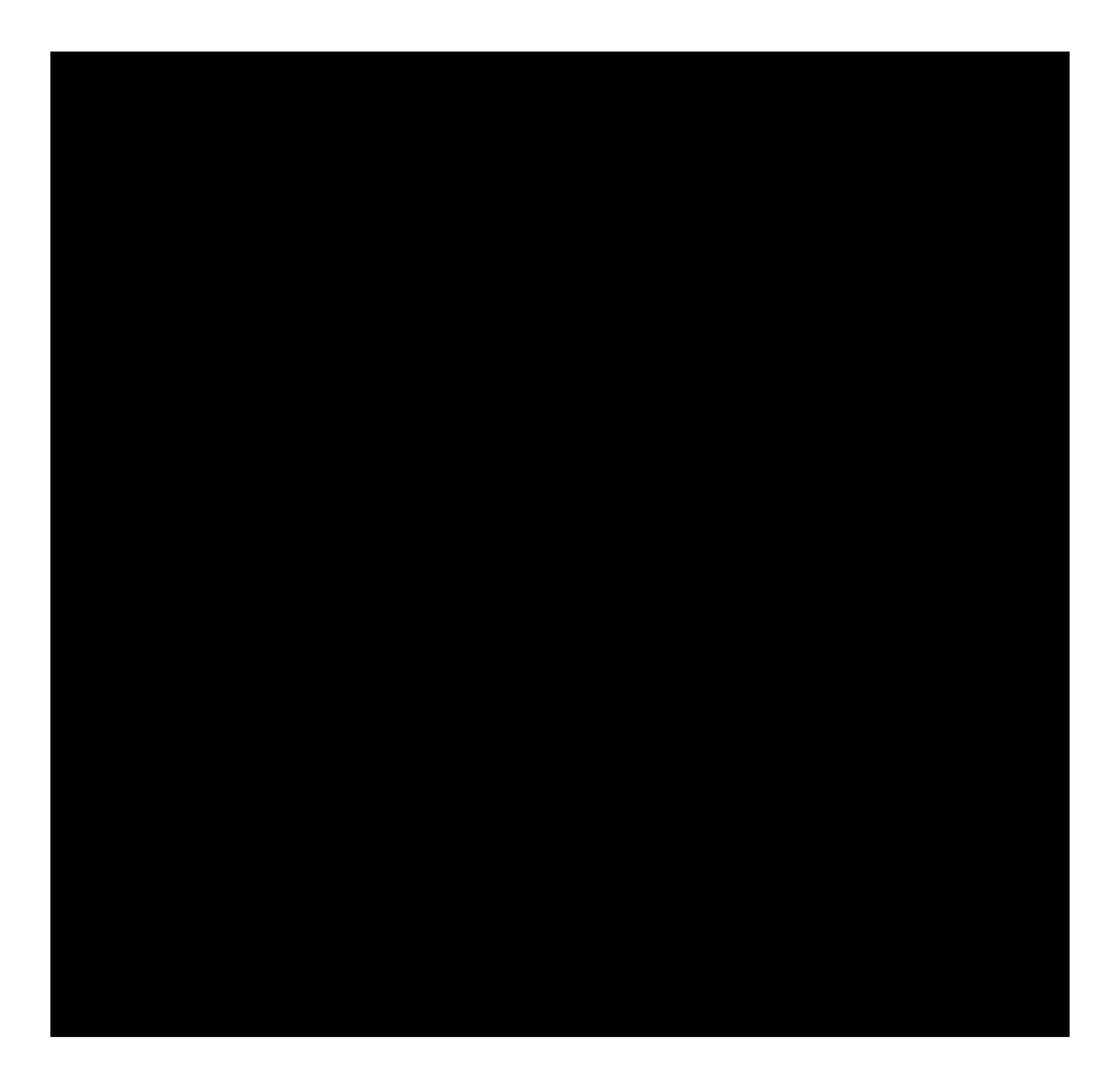 Cystine - Wikipedia