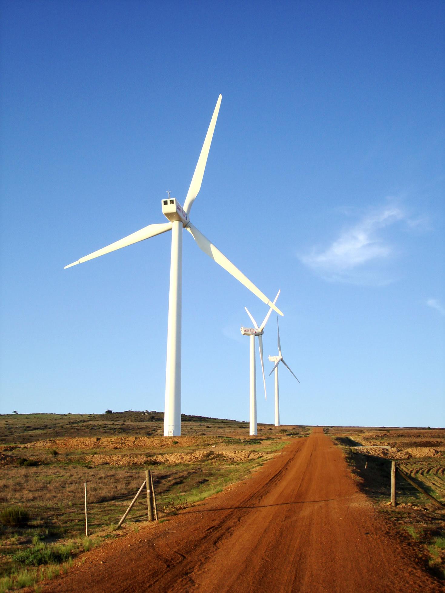 Wind Power Pics Wind Power[edit