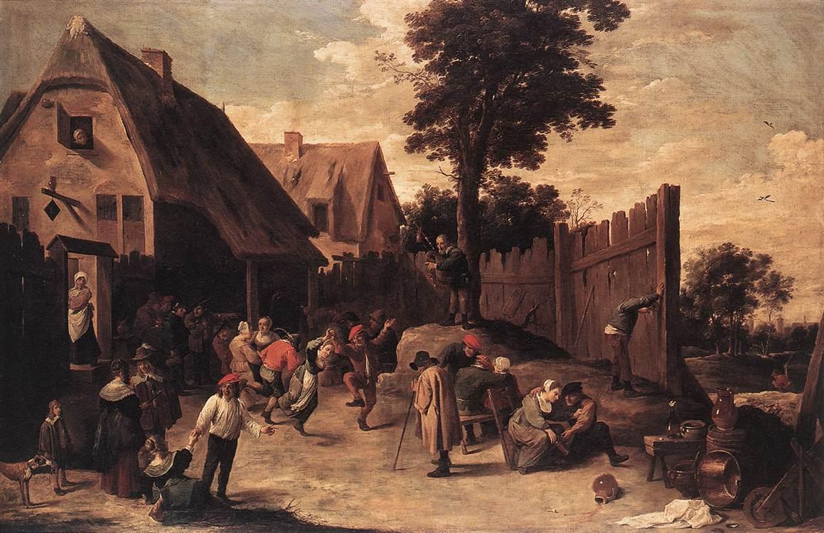 Medieval Times & Medieval Life