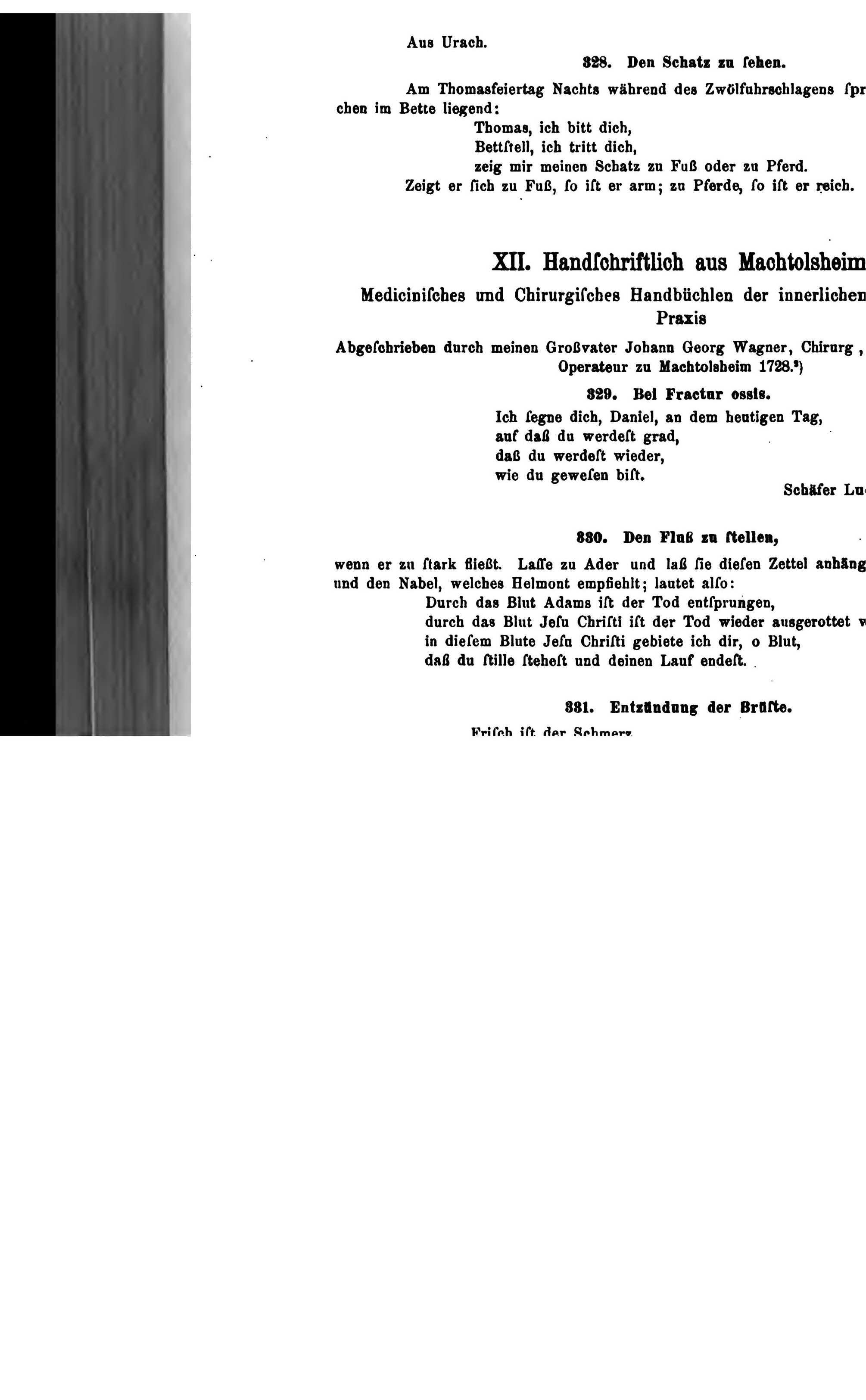 File:De Württ Jahrbuch SL 1892 1148.jpg - Wikimedia Commons