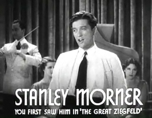 Dennis Morgan in Mama Steps Out trailer.jpg