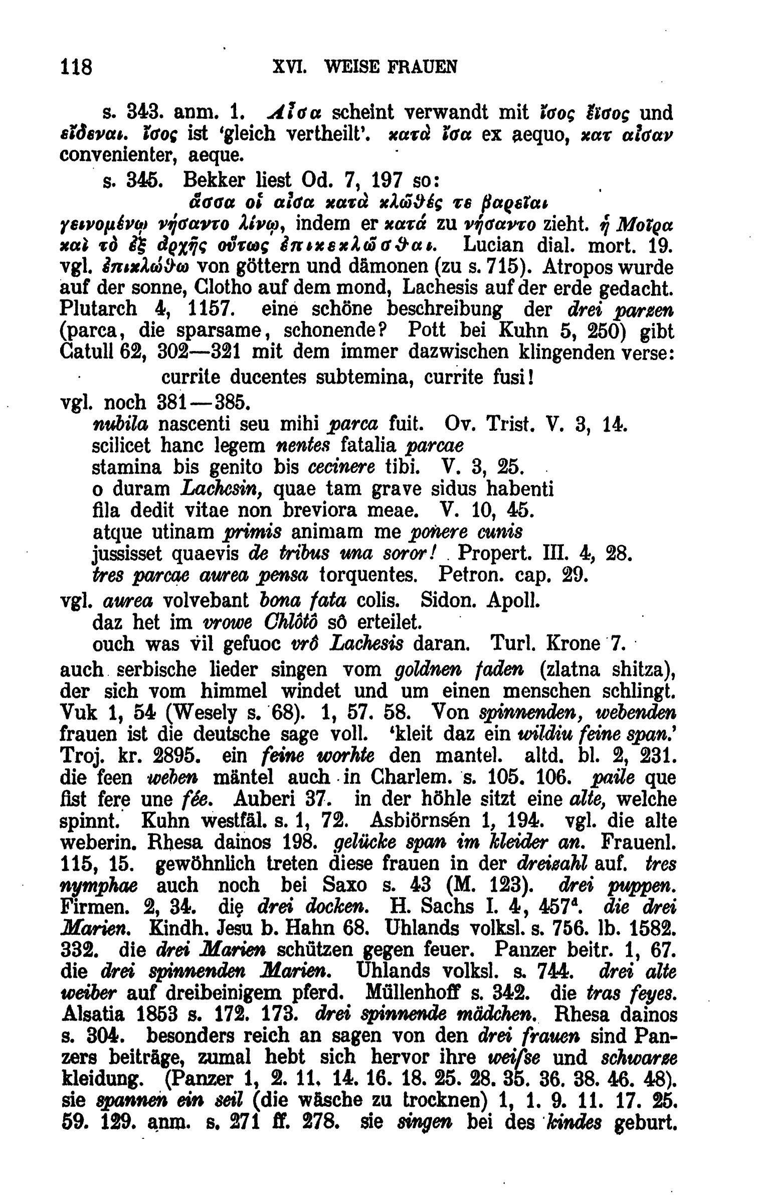 File:Deutsche Mythologie (Grimm) V3 132.jpg - Wikimedia Commons