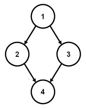 Directed_graph_with_branching
