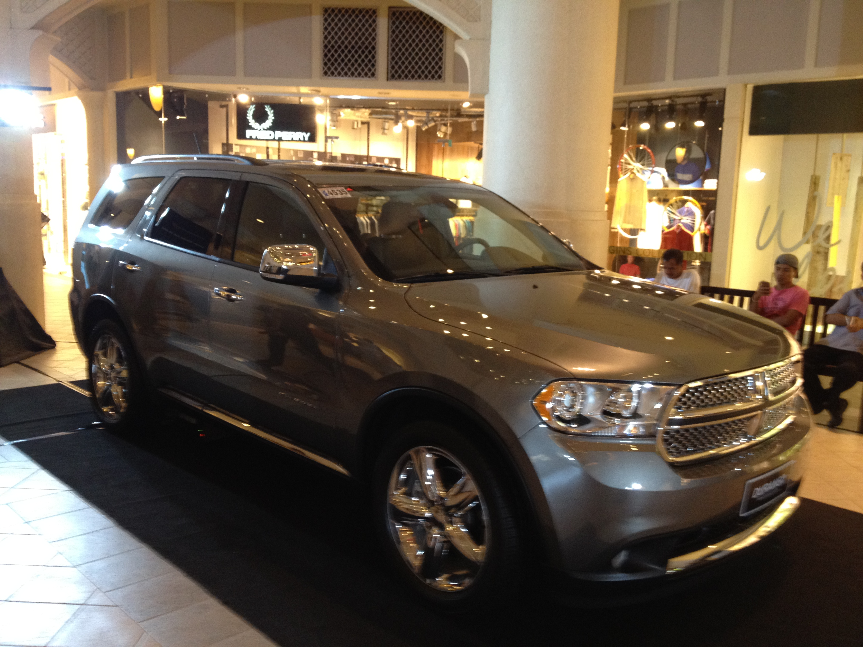 File Dodge Durango Citadel Power Plant Mall JPG Wikimedia mons