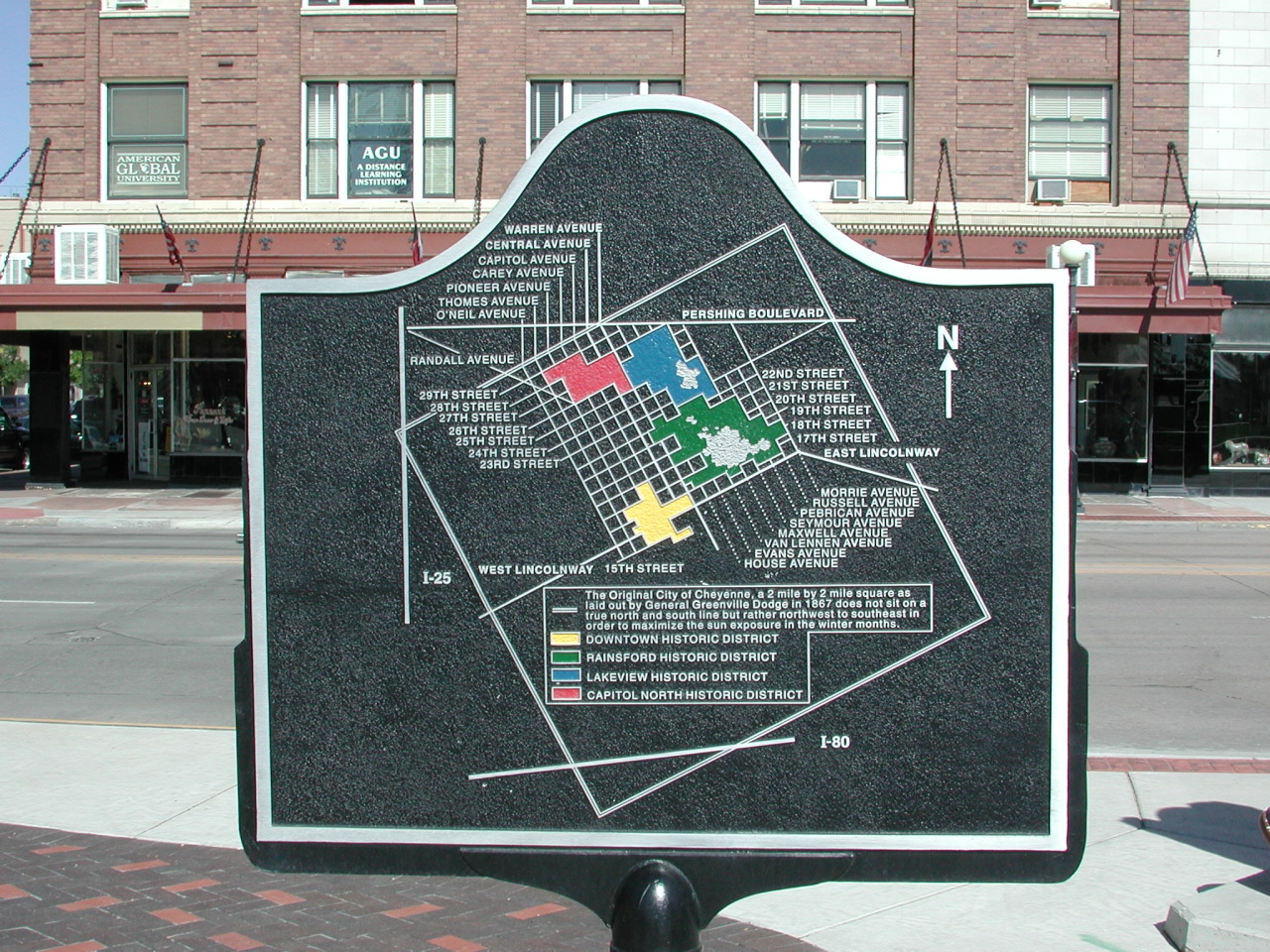 FileDowntown Cheyenne mapjpg Wikimedia Commons