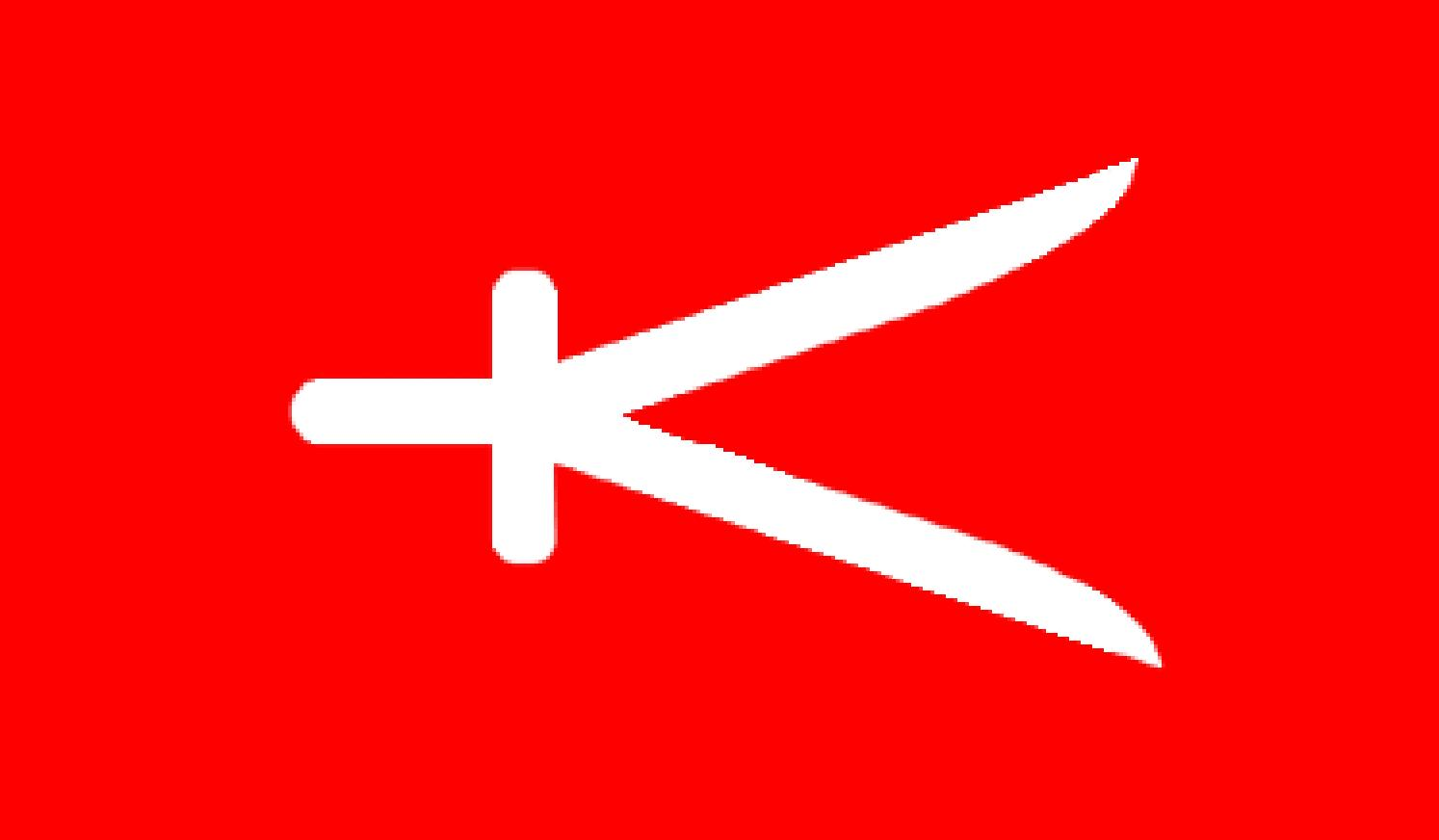 https://upload.wikimedia.org/wikipedia/commons/0/0d/Drapeau_Ahmed_Bey_de_Constantine.jpg
