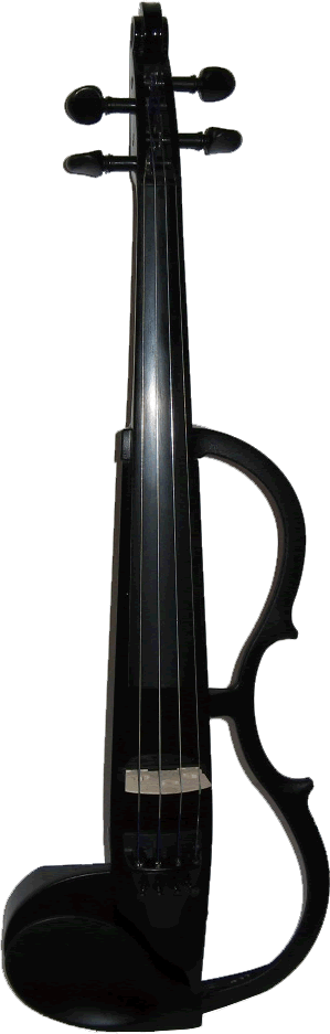 Yamaha Sv Electric Violin Price