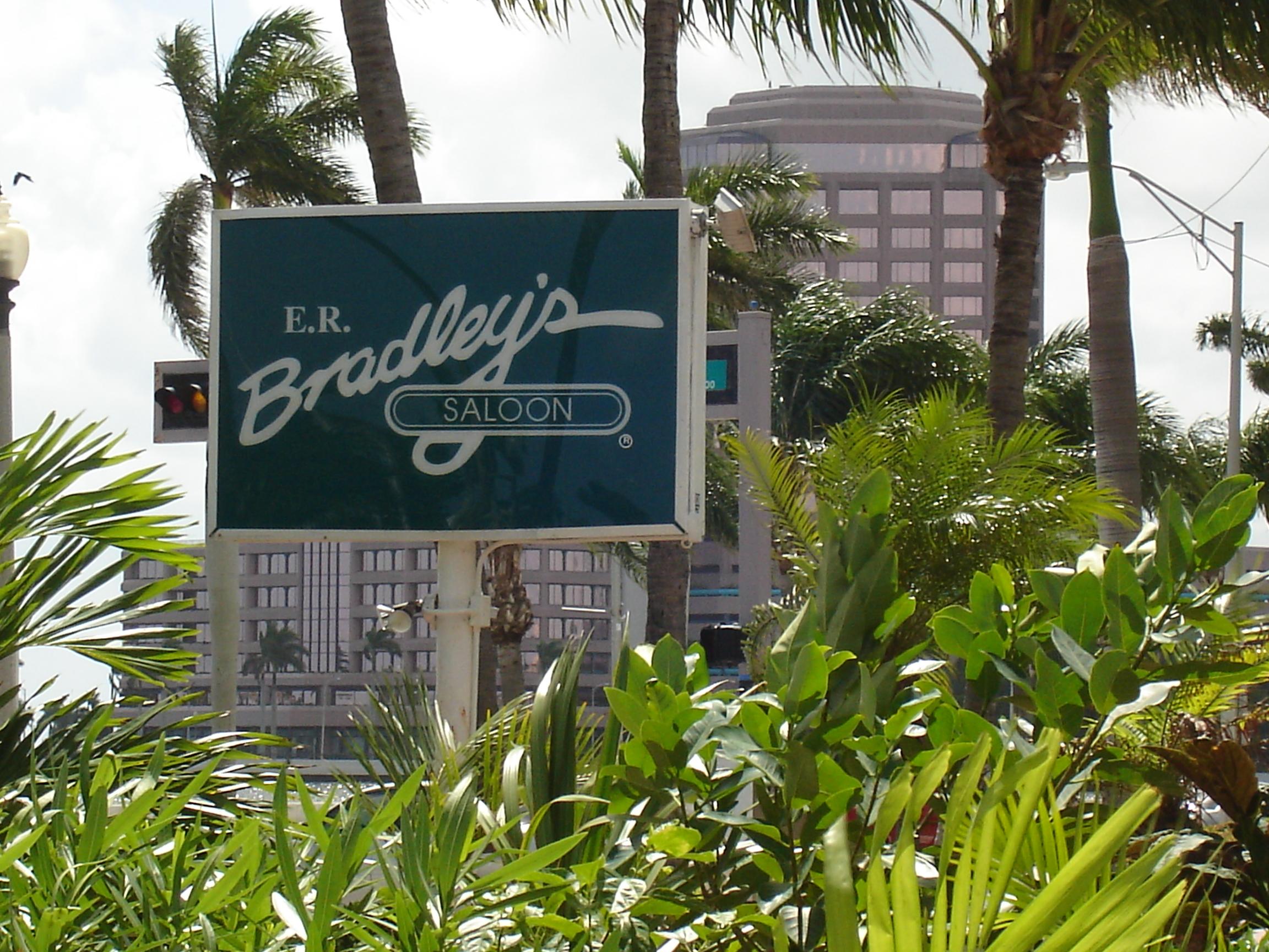 West Palm Beach Wiki