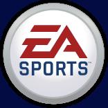 [Jeu] Suite d'images !  - Page 7 EA_Sports
