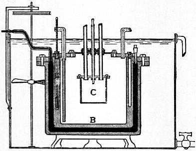 EB1911 Calorimetry Fig.8.jpg