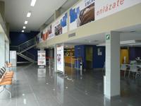 Banco exterior venezuela wikipedia la enciclopedia libre for Banco exterior agencias