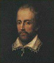 """Faerie Queene"" by Sir Edmund Spencer Essay Sample"