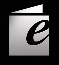Encounter Books Logo.jpg
