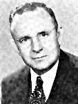Ernest K. Bramblett