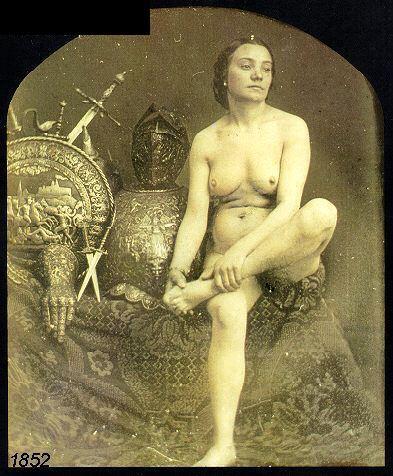 796355a7f Victorian nudes Photos Nude O Rama Vintage Erotica Art Nudes Eros amp  Culture