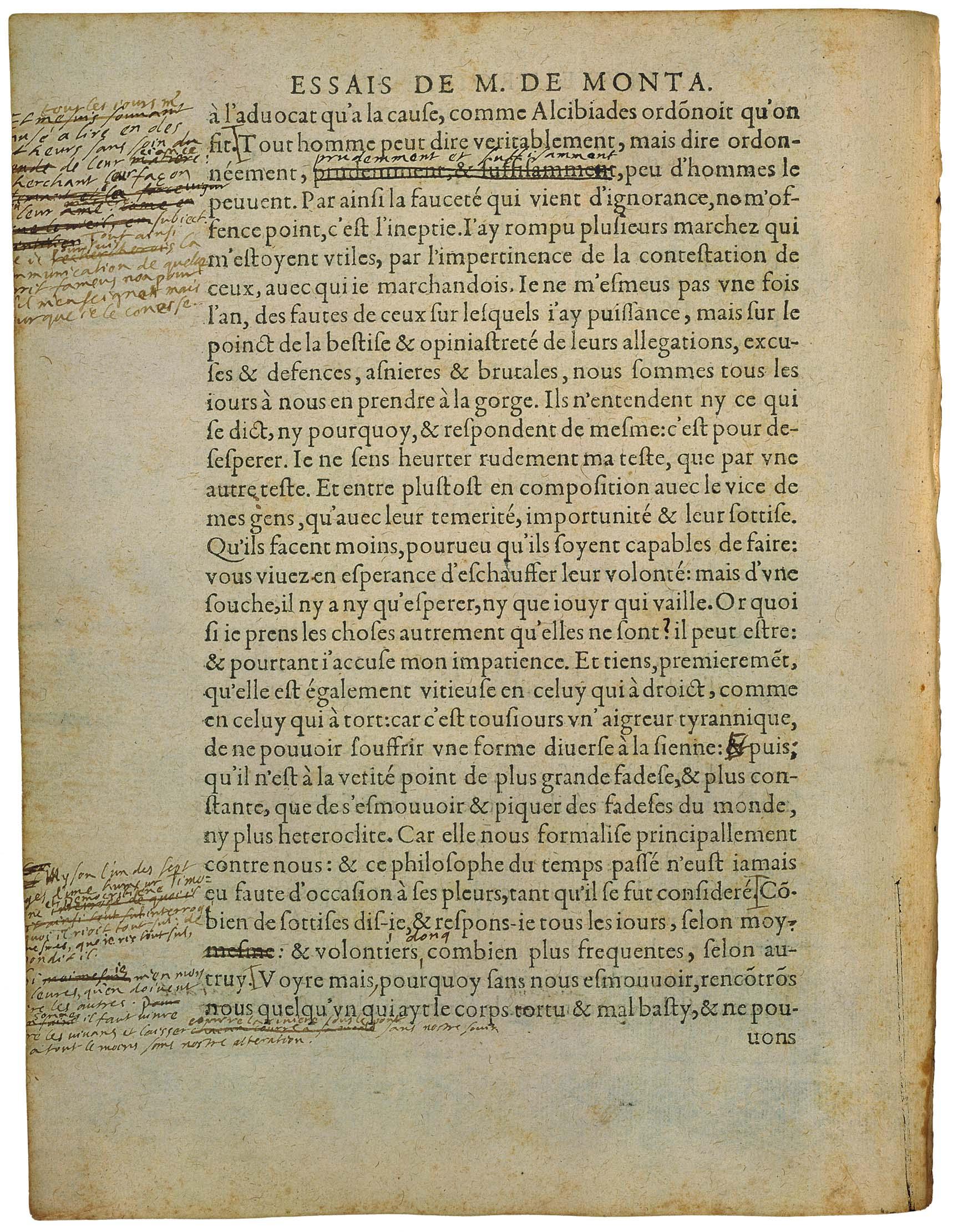 fileessaislivre 30416vjpg wikimedia commons
