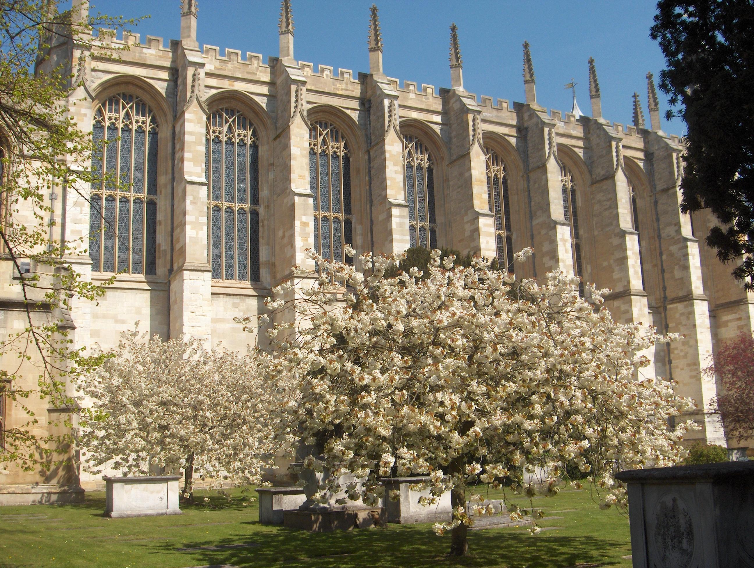 File Eton College Chapel Wikimedia Mons