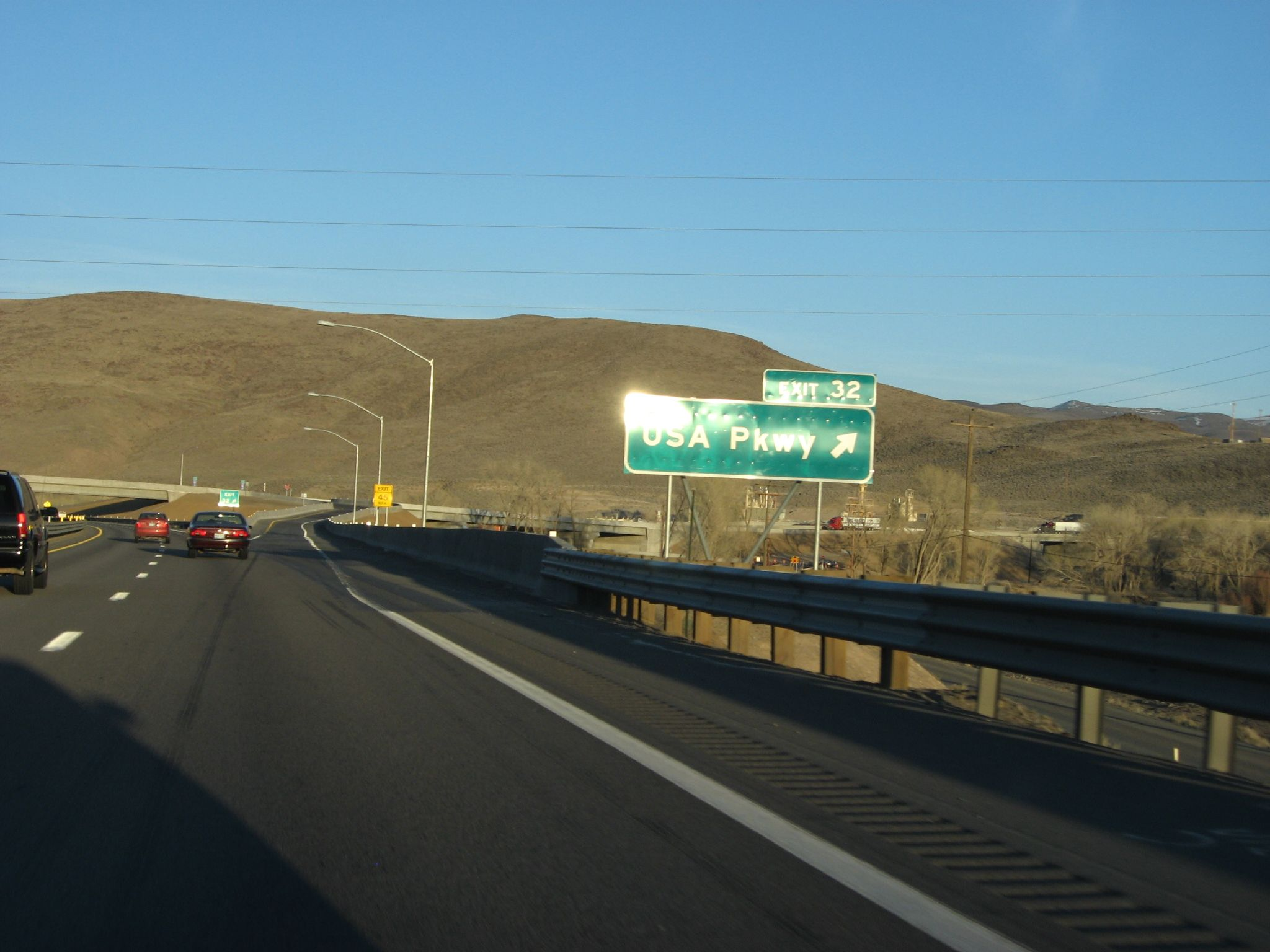 fileexit 32 usa parkway of the interstate 80 in nevadajpg