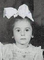 Princess Fadia Of Egypt Wikipedia
