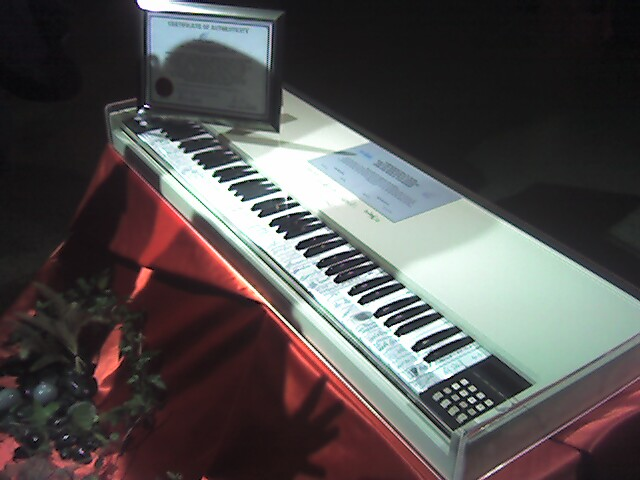 File:Fairlight CMI.jpg
