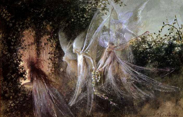 File:Fairy passage.jpg