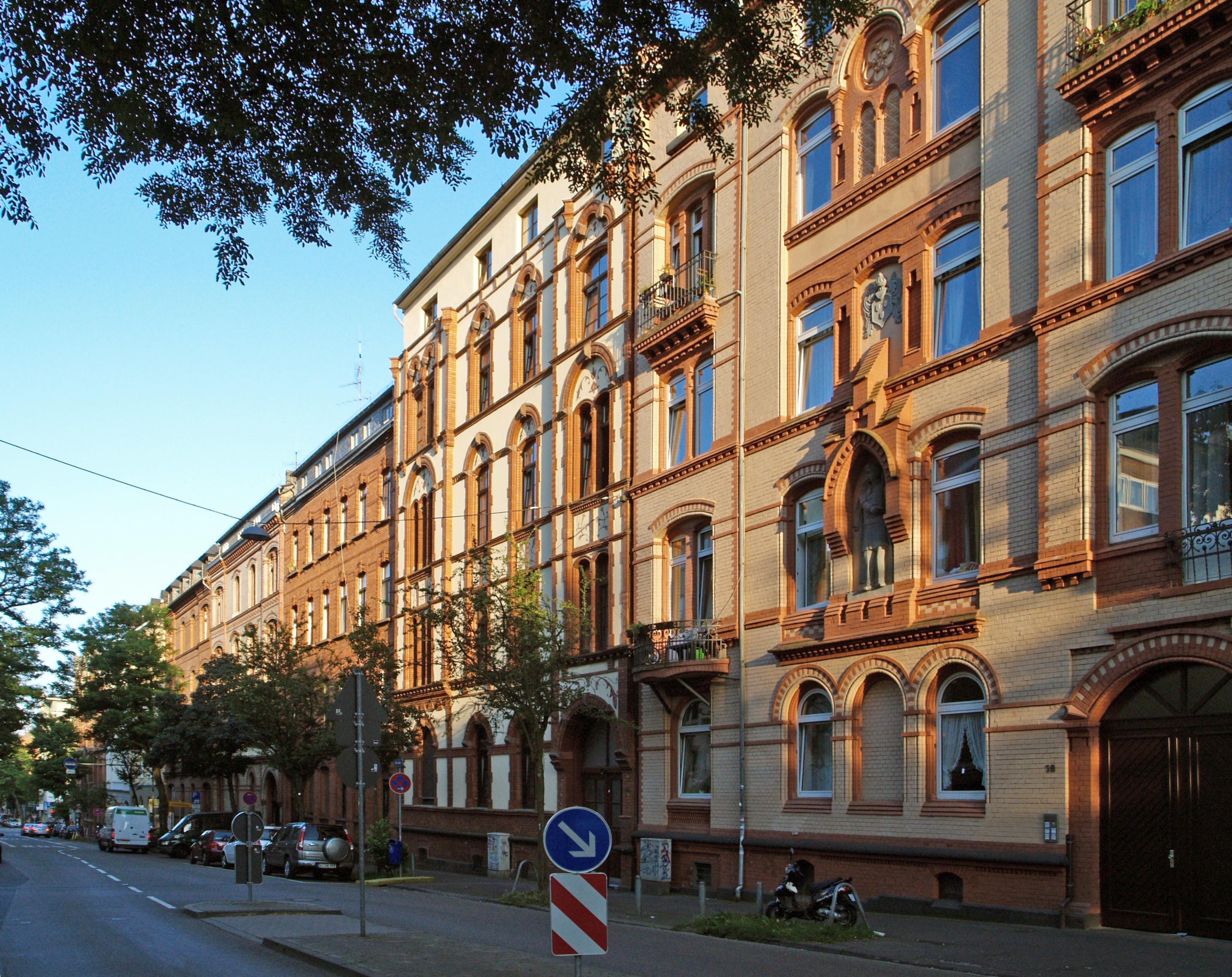 Wiesbaden EГџen