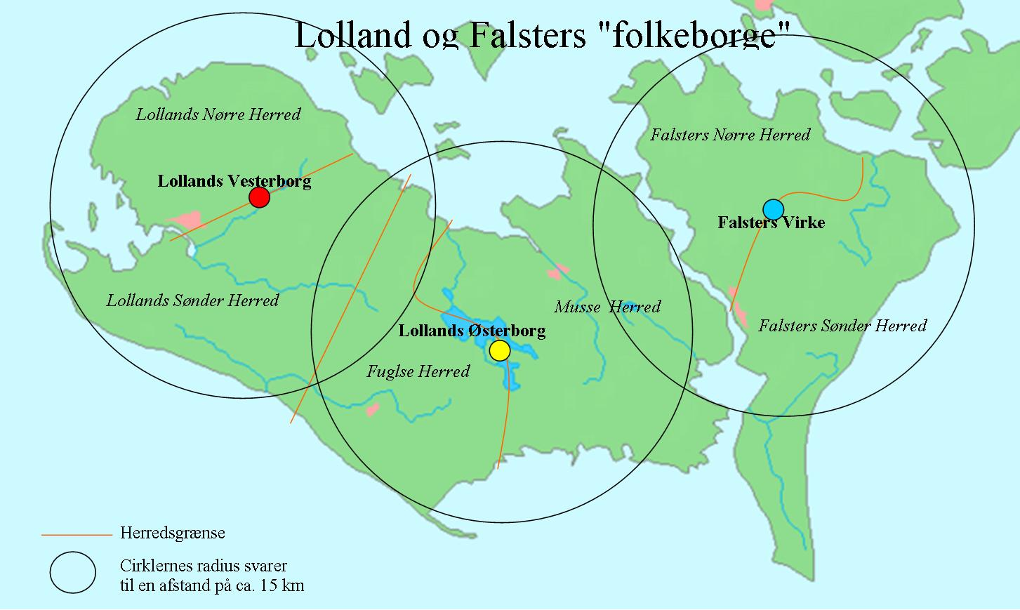 File Folkeborge Jpg Wikimedia Commons