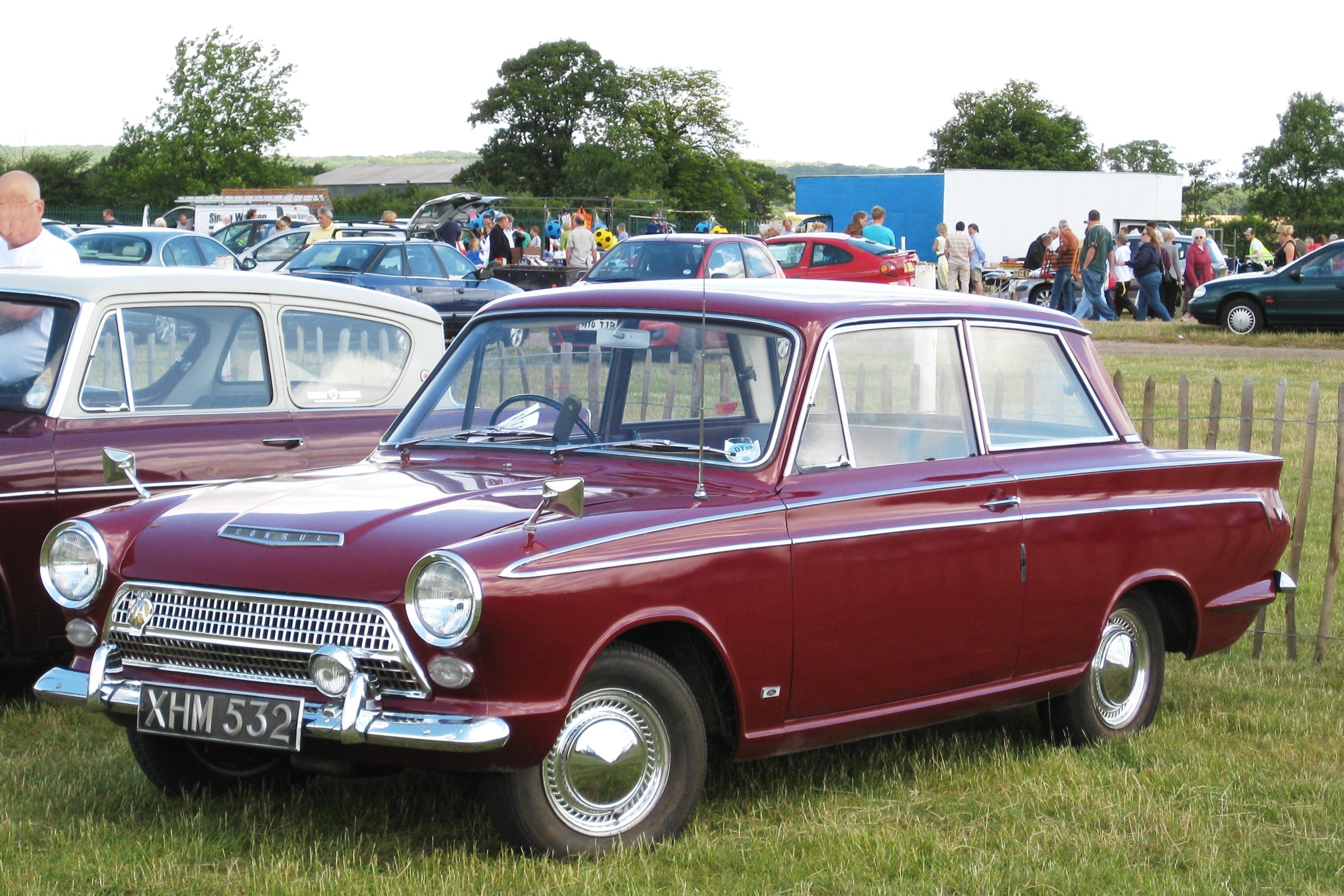 Ford_Cortina_Mark_I_reg_Aug_1963_pre_fir