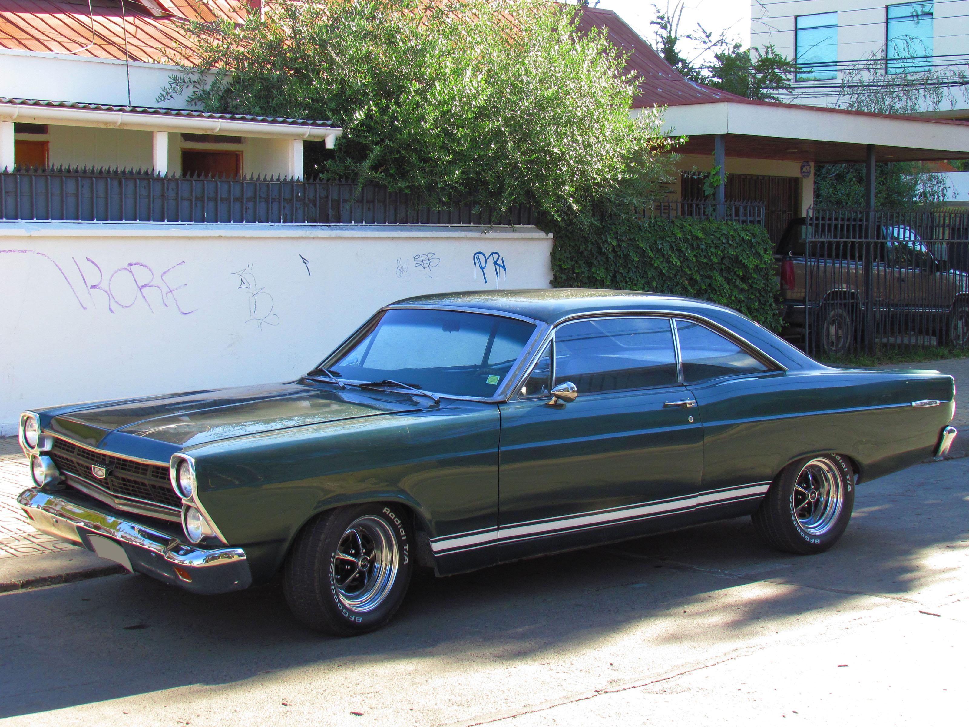 FileFord Fairlane 500 Coupe 1966 14329116549