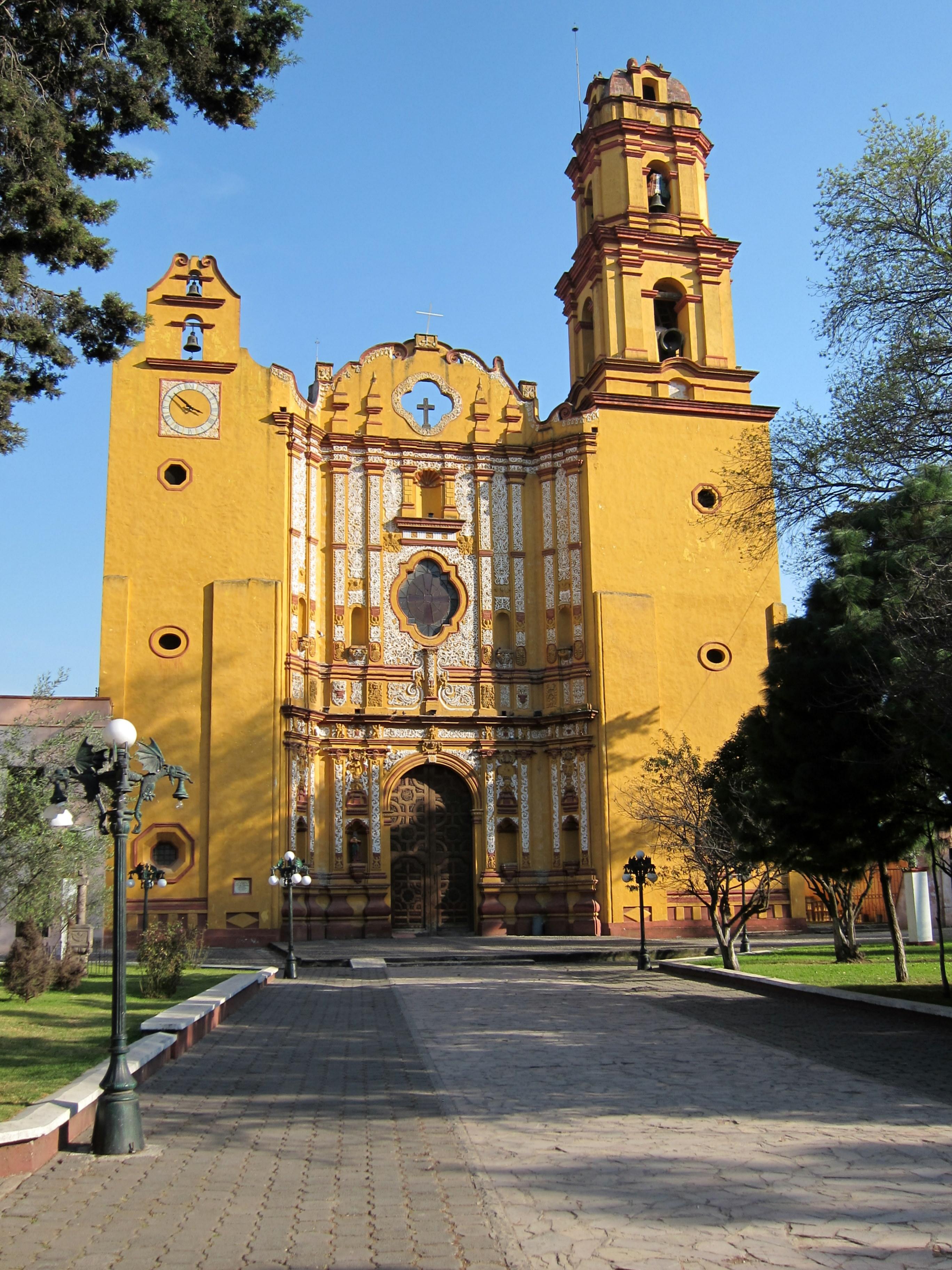 San Juan Del Sur Nicaragua Hotels