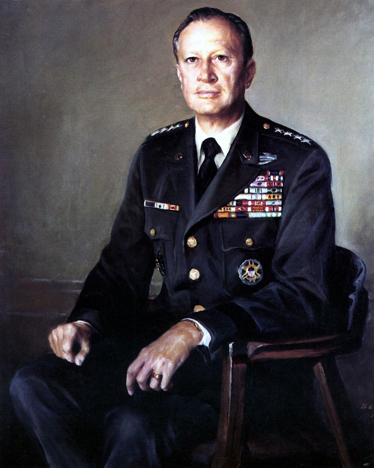 Frederick C Weyand.jpg
