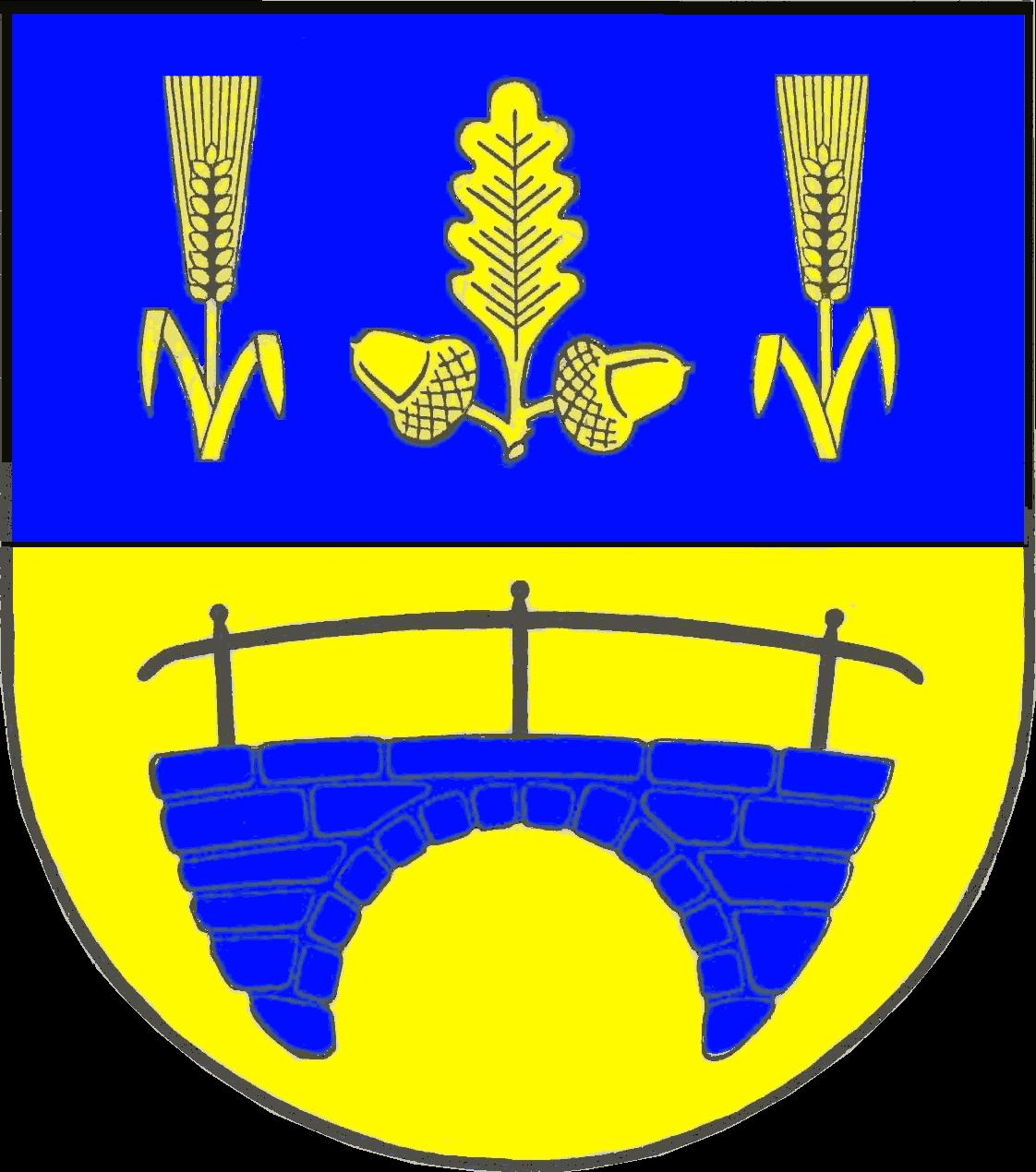 Freienwill