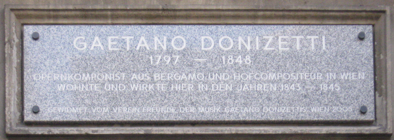 Gaetano Donizetti Gedenktafel Wien.jpg