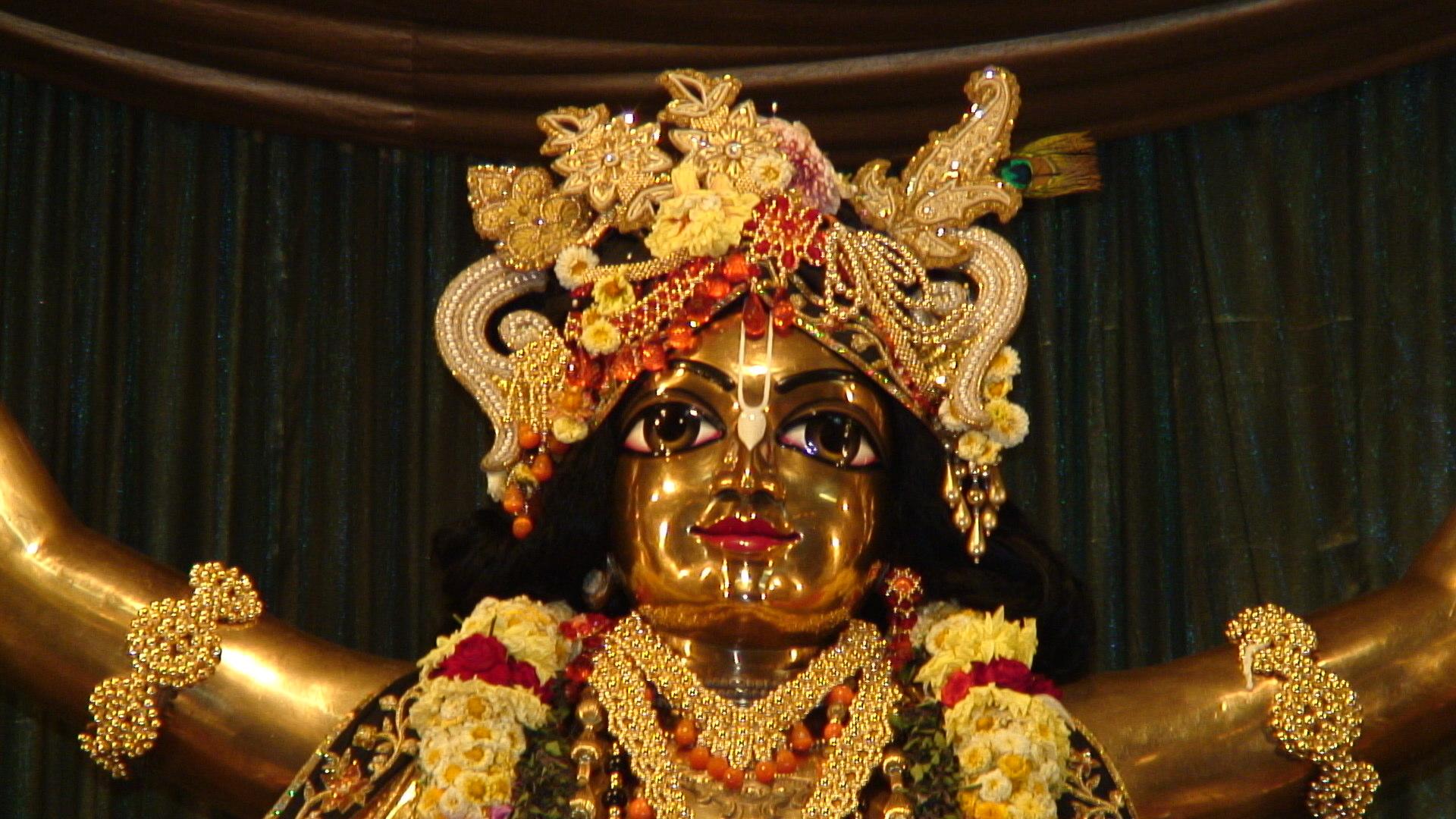 vaishnavism To follow vaishnavism, you must know who is a vaishnava vaishnava is the one who accepts vishnu as the supreme entity not just that (s)he is the one who accepts vishnu as the indweller of every entity - the antaraatma.