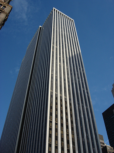 General Motors Building (Manhattan)