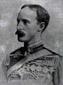 Generale_Ian_Hamilton.jpg
