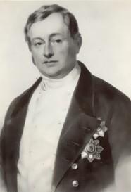 Georg II. Fürst zu Waldeck und Pyrmont.jpg