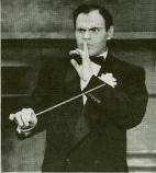 George S Irving.jpg