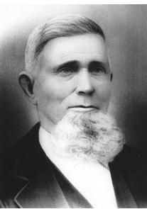 Church of God (Seventh-Day) - Wikipedia