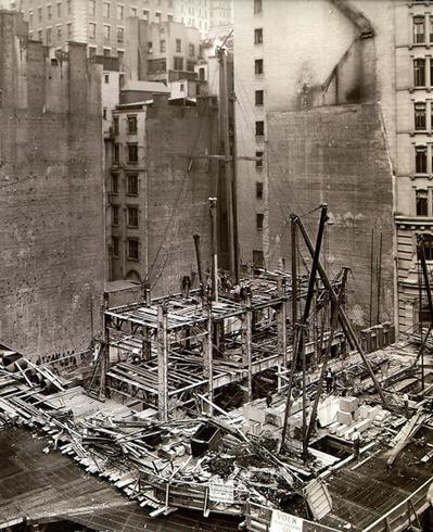 File:Gillender Building1896.jpg