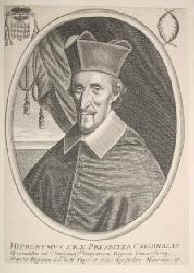 Image illustrative de l'article Girolamo Grimaldi-Cavalleroni