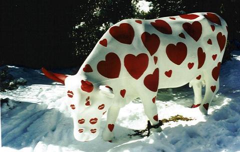 Gladys as a Valentine.jpg