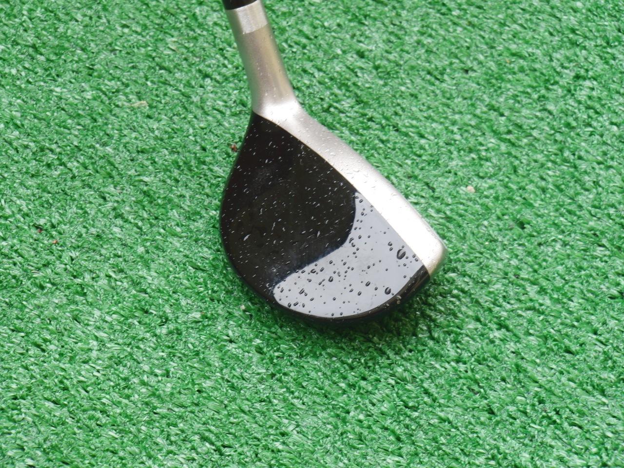 Hybrid Golf Wikipedia