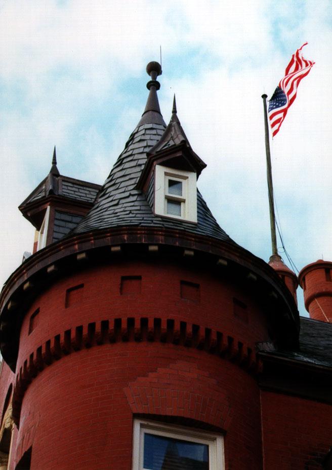 Lamoni, Iowa Wikipedia
