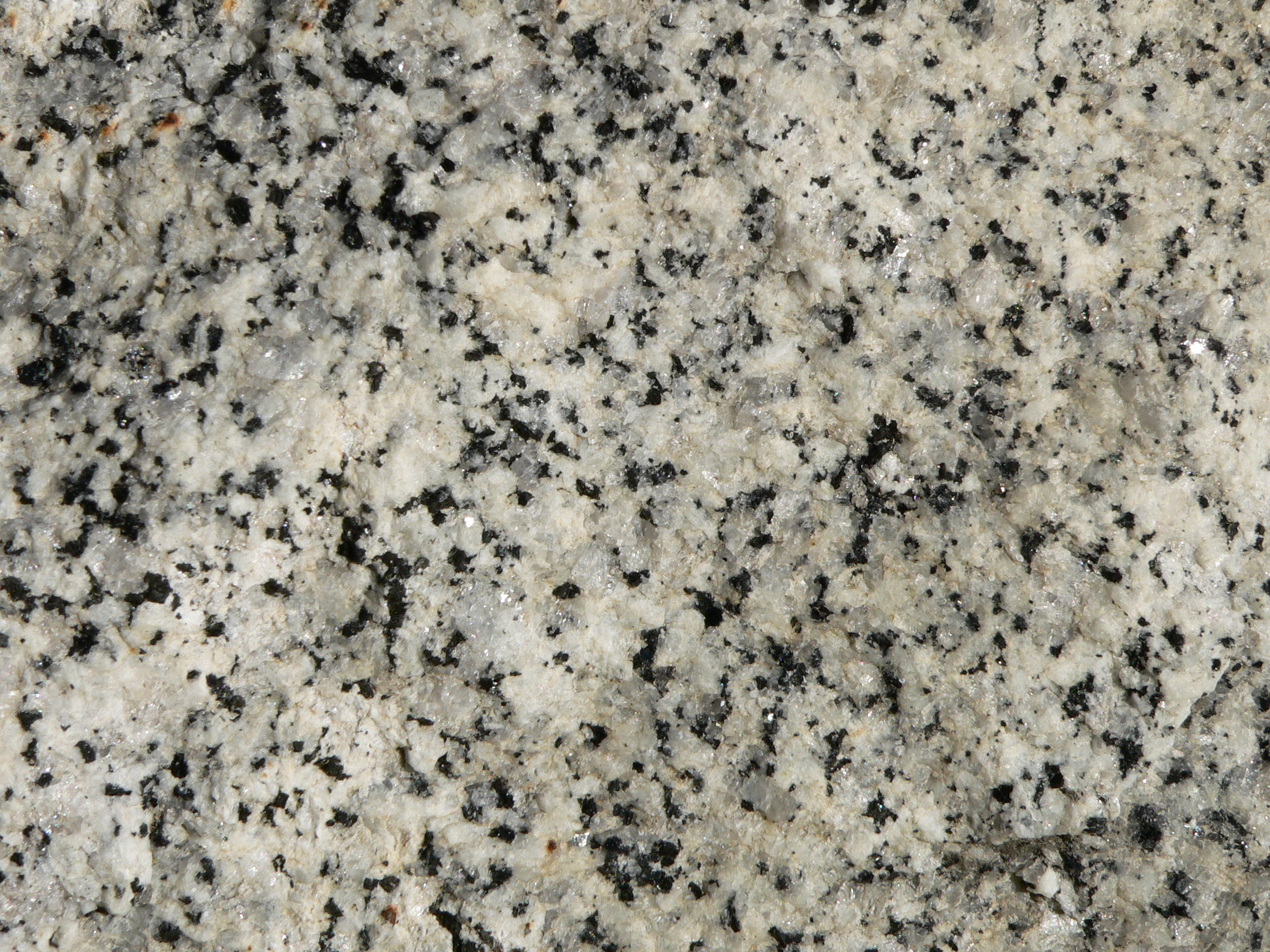 Granite Countertops Photos Kitchen